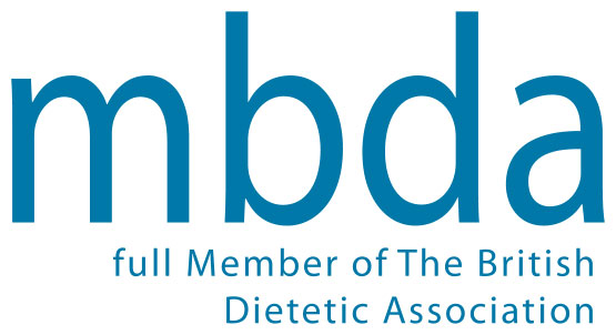 Association of UK Dietitians Diet